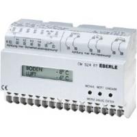 EBERLE控制器
