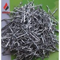 钢纤维A桥梁钢纤维A混凝土钢纤维A不锈钢纤维A定制钢纤维厂家