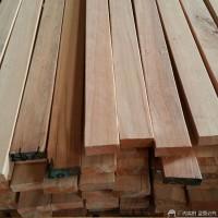 唐木木条批发、唐木原木耐久性用材