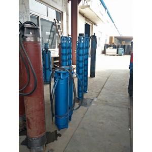 天津大功率潜水泵质量好-280米潜水深井泵厂家