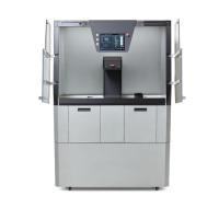 Admaflex300陶瓷金属打印机Admatec销售电话