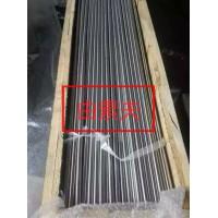 Inconelx-750不锈钢毛细管