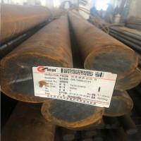 盐城60Si2Mn弹簧钢执行标准