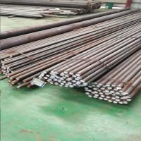 泰州50CrVA弹簧钢执行标准