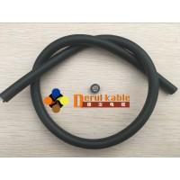 柔性抗拉传感器信号电缆厂家