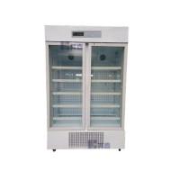 实验室化学品存放防爆冰箱BL-660CL对开门冷藏防爆冰箱