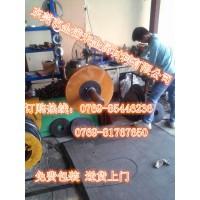 65mn高弹性高硬度弹簧钢片 进口弹簧钢板材