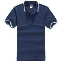 松江纯棉T恤衫定制,夏季T恤衫定做,松江T恤衫批发