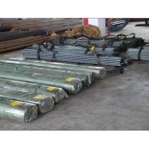进口轴承钢GCR15 38crmoal板材 高硬度冷拉圆棒