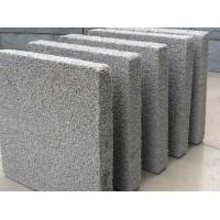 广东生产水泥发泡板厂家批发大量现货供应