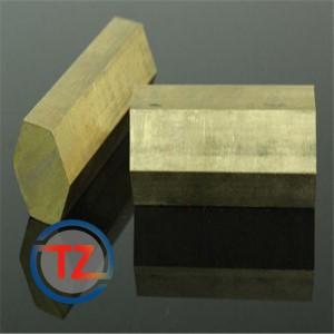 QAl 9-2铝青铜六角棒QAl 9-2化学成分