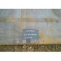 河北12Cr1MoV钢板// 12Cr1MoV耐高温板材
