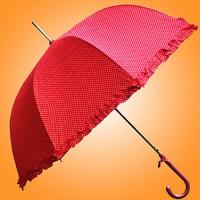 电白雨伞厂 电白雨伞公司 电白太阳伞厂 电白帐篷厂