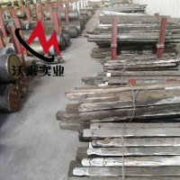 4j33是什么材料  4j33材料密度  4j33板材价格