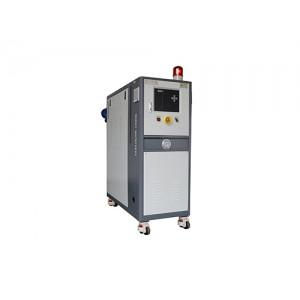 模温机之水温机 水加热器 水循环温度控制机