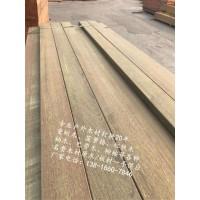 江苏上海重蚁木一手货源厂家新价格