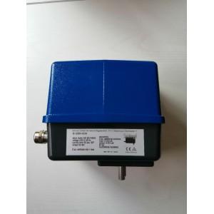 SCHIMPF继步电机02-25/4500伺服电机