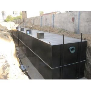 宏瑞远达陕西工业污水处理设备行业优先领域