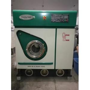 介休二手干洗机 二手干洗店设备_多种品牌选择_节能环保