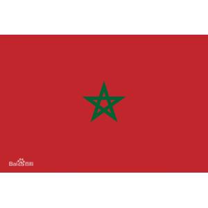 上海摩洛哥COC认证证书是什么