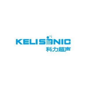 kelisonic