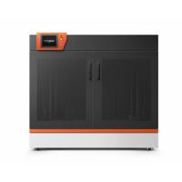 Bigrep pro大尺寸工程塑料3D打印机经销商销售价格