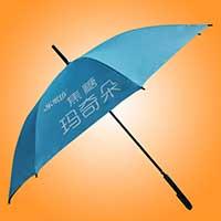 佛山雨伞厂|佛山荃雨美雨伞厂|佛山雨具加工厂