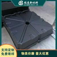 合肥高强度空心楼盖 塑料薄壁方箱生产厂家
