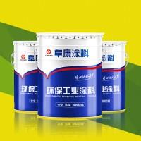 环氧树脂地坪漆水泥地面漆耐磨地板漆厂房车间室内家用自流平油漆