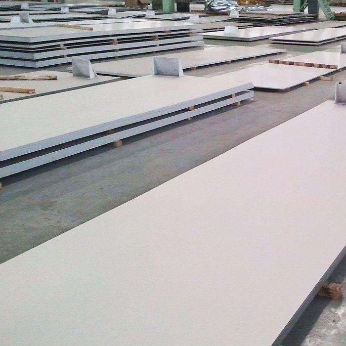 美国ATI冶联Inconel600钢板 原装进口