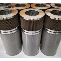 万盛达厂家供应HC7400SDH8H颇尔滤芯 型号齐全