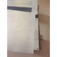 ADC12铝合金板 ADC12铝合金价格