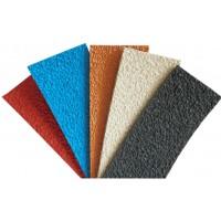 山东工业皮带厂家供应糙面带粒面带粒面橡皮厂家直销