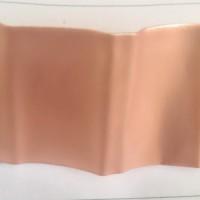铁基直接化学镀铜液