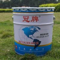 四川成都有机硅耐温涂料-科冠供应