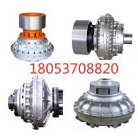 限矩型液力偶合器 YOXD400液力偶合器厂家供应