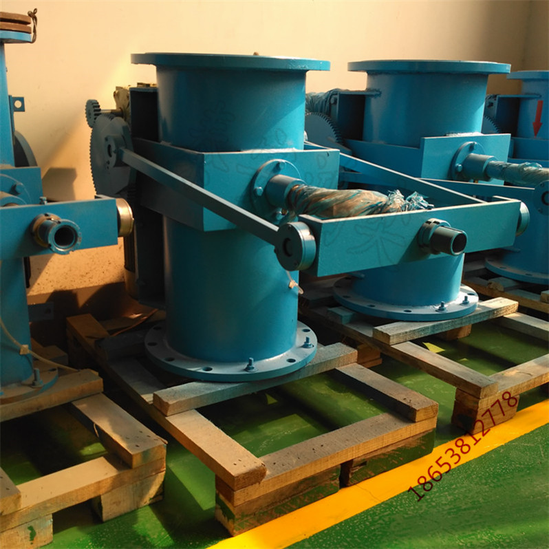 SLDN150矿浆取样机使用条件