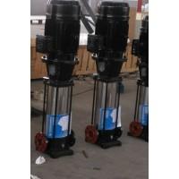 供应张家港恩达泵业的锅炉给水泵JGGC30-15X13