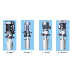 供应张家港恩达泵业的离心泵泵头QLY24-39