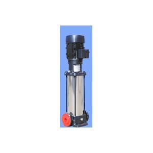 供应张家港恩达泵业的锅炉给水泵JGGC3-178