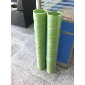 北京通州厂家直销玻璃钢电缆保护套管价格优惠