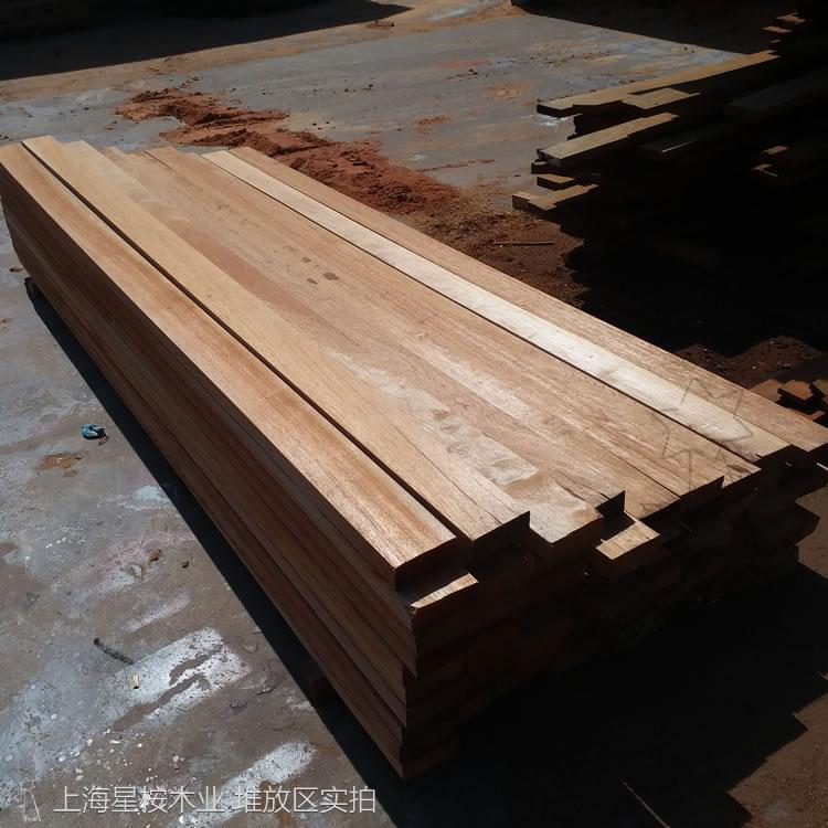唐木板材18