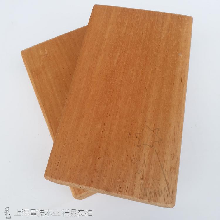 唐木广场木地板、番龙眼唐木直销