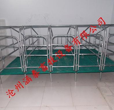 保育床,猪仔保育床,邢台猪仔保育床厂家