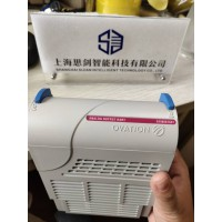 供应EMERSON艾默生5X00062G01控制器
