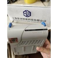 供应EMERSON艾默生5X00119G01控制器