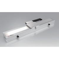 印刷机专用全密封模组LMB150D1-S800LHP23M3