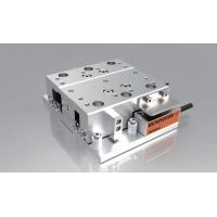 台湾CSK音圈电机模组LMV100-S6-2K3M