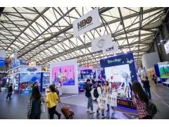 2021年上海国际玩具展潮流玩具泡泡马特E馆潮流玩具区