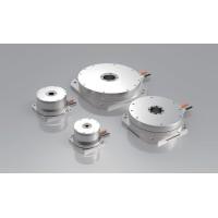 CSK祥银外转子类型超薄型直驱力矩电机